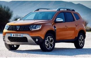 Dacia Duster 2018-adesso