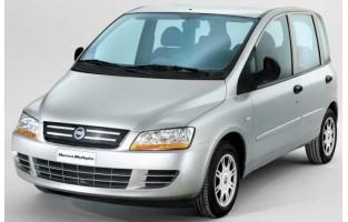 Tappeti per auto exclusive Fiat Multipla