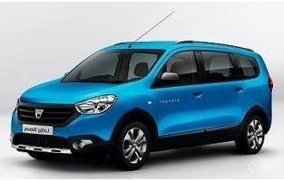 Tappeti per auto exclusive Dacia Lodgy Stepway (2017 - adesso)
