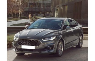 Ford Mondeo Electric Hybrid 5 porte