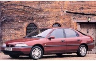 Tappeti per auto exclusive Ford Mondeo MK1 (1992 - 1996)