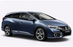 Honda Civic touring 2014-adesso