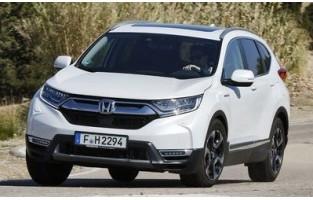 Honda CR-V (2018-)