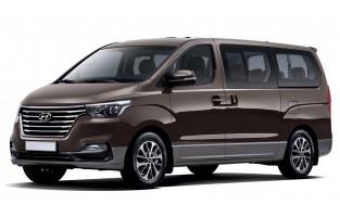 Hyundai H-1 Travel 2018-adesso