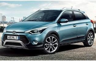 Hyundai i20 2015-adesso Active