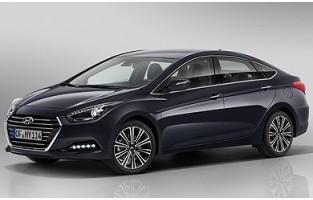 Tappeti per auto exclusive Hyundai i40 5 porte (2011 - adesso)