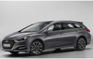 Hyundai i40 2011-adesso touring