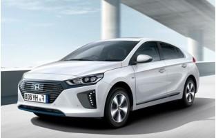 Hyundai Ioniq ibrida