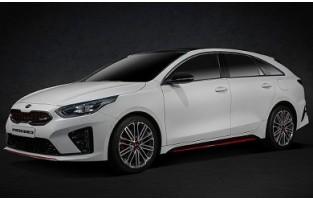 Kia Pro Ceed 2019-adesso