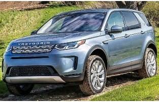 Tappeti per auto exclusive Land Rover Discovery Sport (2019 - adesso)