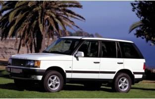 Protezione di avvio reversibile Land Rover Range Rover (1994 - 2002)