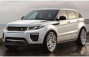 Protezione di avvio reversibile Land Rover Range Rover Evoque (2015 - 2019)