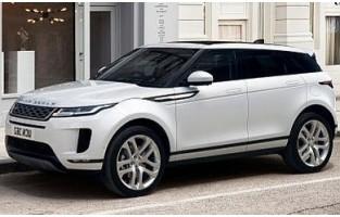 Tappeti per auto exclusive Land Rover Range Rover Evoque (2019 - adesso)