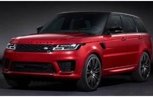 Protezione di avvio reversibile Land Rover Range Rover Sport (2018 - adesso)