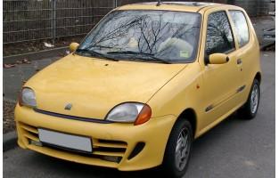 Tappeti per auto exclusive Fiat Seicento