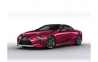 Protezione di avvio reversibile Lexus LC