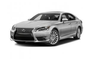 Protezione di avvio reversibile Lexus LS