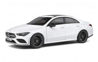 Protezione di avvio reversibile Mercedes CLA C118 (2019 - adesso)