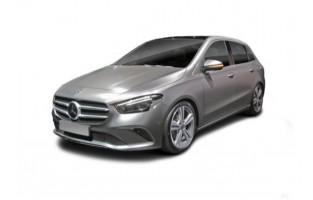 Tappeti per auto exclusive Mercedes Classe B W247 (2019 - adesso)
