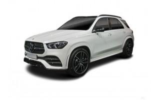 Protezione di avvio reversibile Mercedes GLE V167 (2019 - adesso)