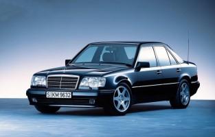 Protezione di avvio reversibile Mercedes W124
