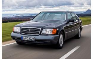 Protezione di avvio reversibile Mercedes W140
