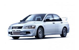 Tappeti per auto exclusive Mitsubishi Lancer 7, berlina (2000 - 2005)