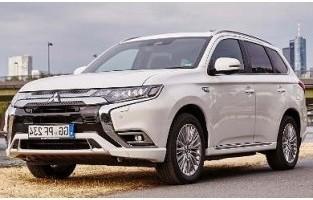 Mitsubishi Outlander 2018-adesso