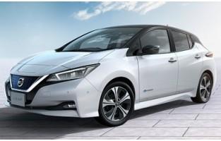 Nissan Leaf 2017-adesso