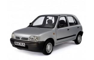 Protezione di avvio reversibile Nissan Micra (1992 - 2003)