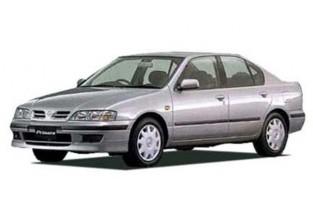 Protezione di avvio reversibile Nissan Primera touring (1998 - 2002)