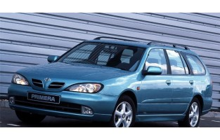 Tappeti per auto exclusive Nissan Primera touring (1998 - 2002)