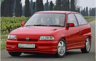 Protezione di avvio reversibile Opel Astra F (1991 - 1998)