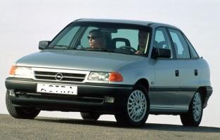 Protezione di avvio reversibile Opel Astra F berlina (1991 - 1998)