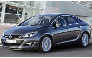 Opel Astra K berlina