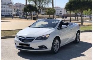 Tappeti per auto exclusive Opel Cabrio