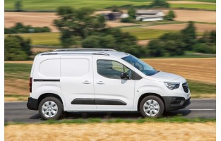 Opel Combo E (2 posti)