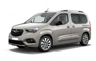Protezione di avvio reversibile Opel Combo E (5 posti) (2018 - adesso)