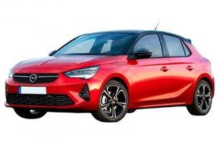 Protezione di avvio reversibile Opel Corsa F (2019 - adesso)