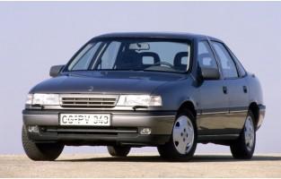 Protezione di avvio reversibile Opel Vectra A (1988 - 1995)