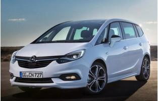Tappeti per auto exclusive Opel Zafira D (2018 - adesso)