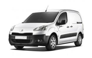 Protezione di avvio reversibile Peugeot Partner Electric (2019 - adesso)