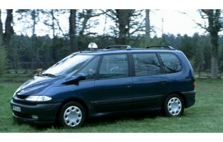Protezione di avvio reversibile Renault Espace 3 (1997 - 2002)