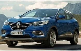 Tappeti per auto exclusive Renault Kadjar (2019 - adesso)
