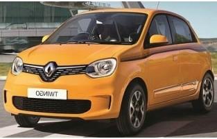Protezione di avvio reversibile Renault Twingo (2019 - adesso)
