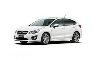 Protezione di avvio reversibile Subaru Impreza (2012 - 2017)