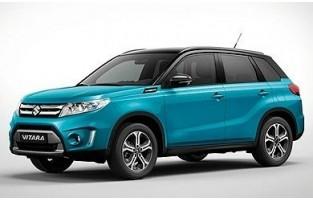 Suzuki Grand Vitara 2016-adesso
