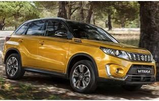 Suzuki Vitara 2014-adesso