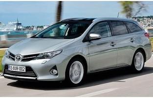 Toyota Auris Touring 2013-adesso