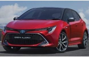 Protezione di avvio reversibile Toyota Corolla ibrida (2017 - adesso)